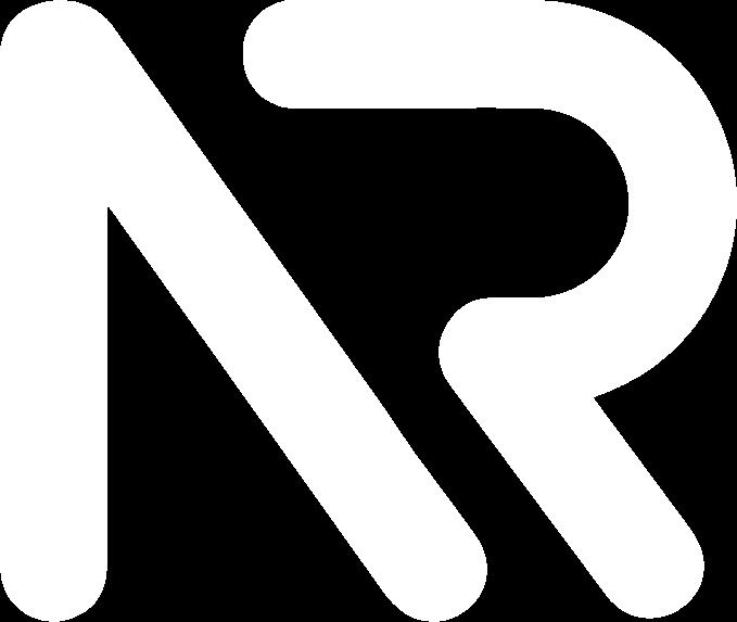 NovaReg sayesinde bir bakışta  daha fazla bilgiye ulaşın.
